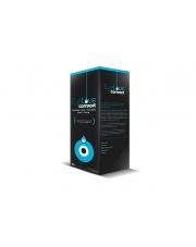 EyeLove Comfort 500 ml