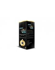 EyeLove Comfort PLUS 500 ml (z hialuronianem sodu!)