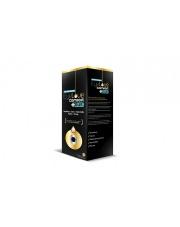 EyeLove Comfort PLUS 360 ml (z hialuronianem sodu!)