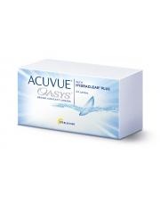 Acuvue Oasys 24 szt.