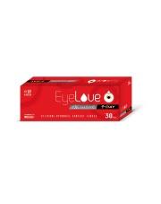 NOWOŚĆ: EyeLove Exclusive 1-Day 30 szt.