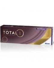 DAILIES TOTAL1® Multifocal 30 szt.