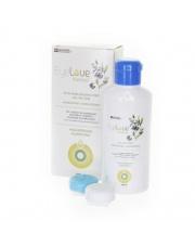 Płyn EyeLove Natural 100 ml - hialuronian i alantoina