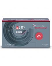 EyeLove Basic 6 sztuk