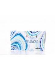 Horien Disposable 6 szt. miesięczne