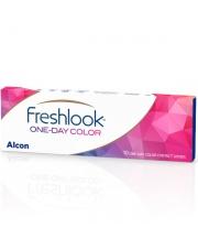 FreshLook® One Day 10 szt.
