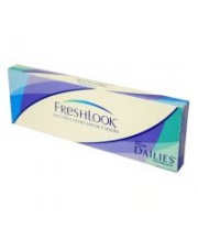 FreshLook® One Day 10 szt.